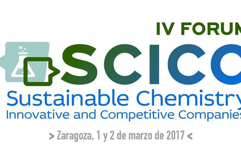 SusChem-España organiza la IV Edición del Fórum SusChem-Química ...