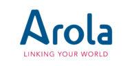 arola-rgb (1)