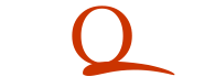 FEIQUE - Federación Empresarial de la Industria Química Española
