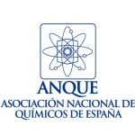 Logotipo ANQUE