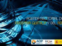 Portada-horiz-Agenda-Sectorial