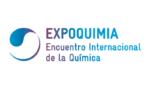 expoquimia-150x90