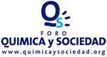 quimicaysociedad